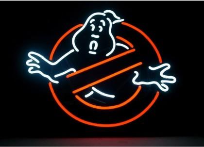 Rg-неоновая-вывеска-охотники-за-привидениями-ручной-настоящее-стеклянная-лампа-неоновая-вывеска-Beerbar-знак-неон-пиво